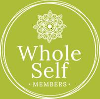 Whole Self Members